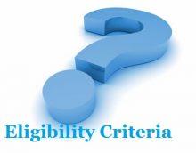 Exam-Eligibility-Criteria