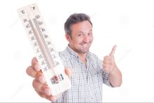 man-holding-thermometer-showing-like-as-cool-good-temperature-concept-57264479